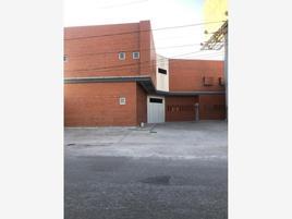 Foto de oficina en renta en  , ex hacienda los ángeles, torreón, coahuila de zaragoza, 9059460 No. 01