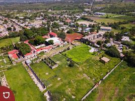 Foto de rancho en venta en ex hacienda san antonio , fuentes de balvanera, apaseo el grande, guanajuato, 0 No. 01