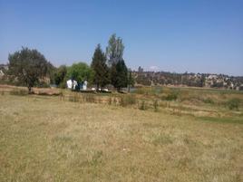 Foto de terreno habitacional en venta en ex rancho san luis 0 , san luis apizaquito, apizaco, tlaxcala, 0 No. 01