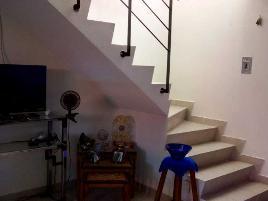 Foto de cuarto en renta en excelente cuarto en renta en real solare , fraccionamiento piamonte, el marqués, querétaro, 16436139 No. 01