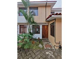 Foto de casa en renta en  , ex-marquezado, oaxaca de juárez, oaxaca, 0 No. 01