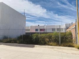 Foto de terreno habitacional en venta en externa 2039, viñedos frutilandia, jesús maría, aguascalientes, 0 No. 01