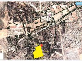 Foto de terreno habitacional en venta en externa 2078, san gerónimo, el llano, aguascalientes, 0 No. 01