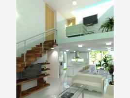 Foto de casa en venta en externa 2170, emiliano zapata, aguascalientes, aguascalientes, 0 No. 01