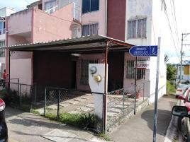 Foto de departamento en venta en eyipantla 42, las cascadas, emiliano zapata, veracruz de ignacio de la llave, 0 No. 01
