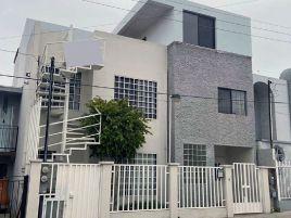 Foto de casa en venta en Camino Real, Tijuana, Baja California, 21195044,  no 01