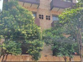 Foto de departamento en venta en Narvarte Poniente, Benito Juárez, DF / CDMX, 20966889,  no 01