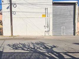 Foto de local en renta en División del Norte, Juárez, Chihuahua, 18717190,  no 01