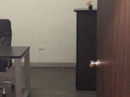 Foto de oficina en renta en Centro, Monterrey, Nuevo León, 15301892,  no 01