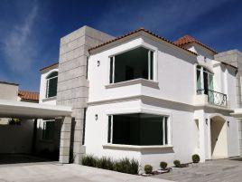 Foto de casa en condominio en venta en Rancho Santa Mónica, Aguascalientes, Aguascalientes, 17001147,  no 01