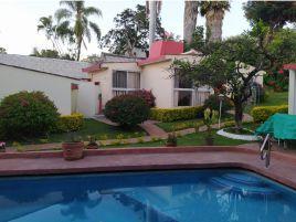 Foto de casa en condominio en renta en Lomas de Cortes, Cuernavaca, Morelos, 17618030,  no 01