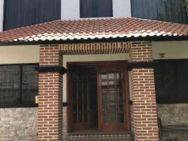 Foto de casa en venta en Quinto, Panotla, Tlaxcala, 15129081,  no 01