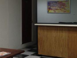 Foto de oficina en renta en Polanco I Sección, Miguel Hidalgo, Distrito Federal, 6688266,  no 01