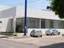 Foto de edificio en renta en San Nicolás, León, Guanajuato, 7130613,  no 01