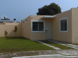 Foto de casa en venta en Arboledas de San Ramon, Medellín, Veracruz de Ignacio de la Llave, 6893820,  no 01