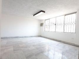 Foto de oficina en renta en Del Valle, San Pedro Garza García, Nuevo León, 15411143,  no 01