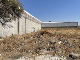 Foto de terreno comercial en venta en Industrial San Crispín, León, Guanajuato, 19473599,  no 01