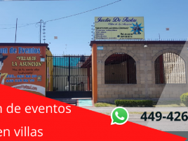 Foto de local en venta en Villa de Nuestra Señora de La Asunción Sector Estación, Aguascalientes, Aguascalientes, 13656740,  no 01