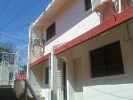 Foto de casa en venta en Joyas de Mocambo (Granjas los Pinos), Boca del Río, Veracruz de Ignacio de la Llave, 17237181,  no 01