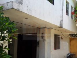 Foto de casa en venta en Laguna de La Puerta, Tampico, Tamaulipas, 17189217,  no 01