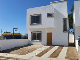 Foto de casa en venta en Arbolares, La Paz, Baja California Sur, 17669088,  no 01