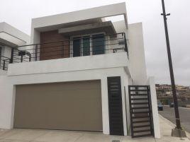 Foto de casa en renta en Loma Blanca, Tijuana, Baja California, 5474173,  no 01