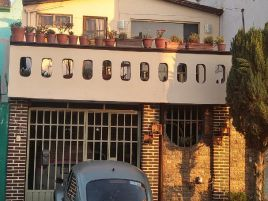 Foto de casa en venta en Emperatriz, Puebla, Puebla, 15402061,  no 01