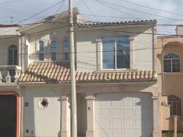 Foto de casa en venta en Roma, Durango, Durango, 6877144,  no 01