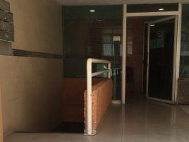 Foto de oficina en venta en Del Valle Centro, Benito Juárez, Distrito Federal, 6832617,  no 01