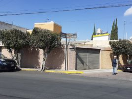 Foto de oficina en renta en Calesa, Querétaro, Querétaro, 18729411,  no 01
