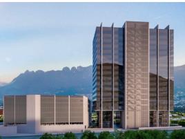 Foto de oficina en venta en Santa María, Monterrey, Nuevo León, 20567492,  no 01
