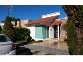 Foto de casa en condominio en venta en San Nicolás, Aguascalientes, Aguascalientes, 17784332,  no 01