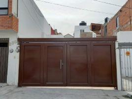 Foto de casa en renta en Lomas 3a Secc, San Luis Potosí, San Luis Potosí, 20399054,  no 01