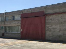 Foto de terreno industrial en renta en San Juan Estrella, Iztapalapa, Distrito Federal, 7058326,  no 01