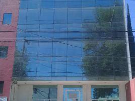 Foto de edificio en renta en Universidad, Toluca, México, 15817895,  no 01