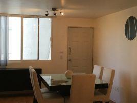 Foto de departamento en venta en Gabriel Ramos Millán, Tlalpan, Distrito Federal, 6568741,  no 01
