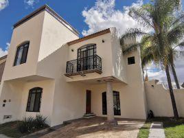 Foto de casa en condominio en venta en Puerta Navarra, Aguascalientes, Aguascalientes, 17616360,  no 01