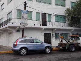 Foto de casa en renta en La Raza, Azcapotzalco, DF / CDMX, 17079112,  no 01