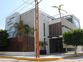Foto de edificio en renta en El Panamericano, Celaya, Guanajuato, 16154009,  no 01