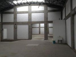 Foto de bodega en venta en Agrícola Pantitlan, Iztacalco, DF / CDMX, 10588789,  no 01