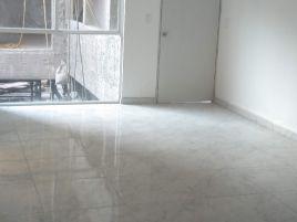 Foto de departamento en venta en San Simón Ticumac, Benito Juárez, Distrito Federal, 6893195,  no 01