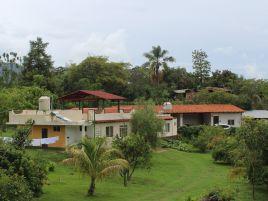 Foto de rancho en venta en Ziracuaretiro, Ziracuaretiro, Michoacán de Ocampo, 15803364,  no 01