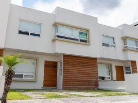 Foto de casa en venta en Altavista Juriquilla, Querétaro, Querétaro, 6299980,  no 01