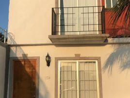 Foto de casa en renta en Sierra Colorada, Querétaro, Querétaro, 17702615,  no 01