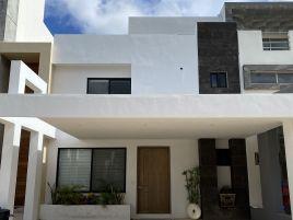 Foto de casa en condominio en venta en Aqua, Benito Juárez, Quintana Roo, 15961348,  no 01