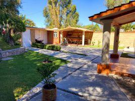 Foto de casa en condominio en venta en Los Claustros, Tequisquiapan, Querétaro, 17830684,  no 01
