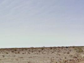 Foto de terreno comercial en venta en San Felipe, Mexicali, Baja California, 19456463,  no 01