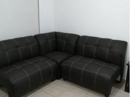 Foto de cuarto en renta en Santuarios del Cerrito, Corregidora, Querétaro, 12548417,  no 01