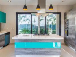 Foto de casa en condominio en venta en 13 de Septiembre, Bahía de Banderas, Nayarit, 6885121,  no 01