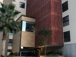 Foto de departamento en renta en La Troje, Aguascalientes, Aguascalientes, 16687867,  no 01